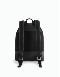 Backpack available from Tom Greyhound