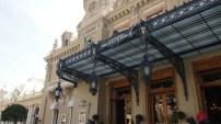 The Monte-Carlo casino