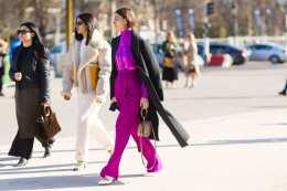 paris-fashion-week-11-nocrop-w1800-h1330-2x