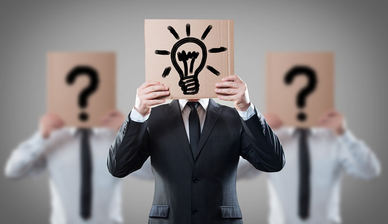 3 Simply Brilliant Questions to Ask a Business Intelligence Vendor