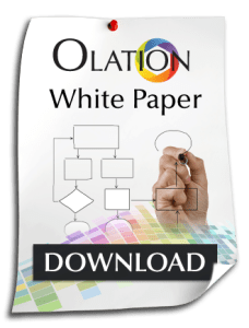 Olation-White-Paper