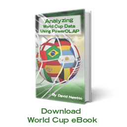 world_cupBook4