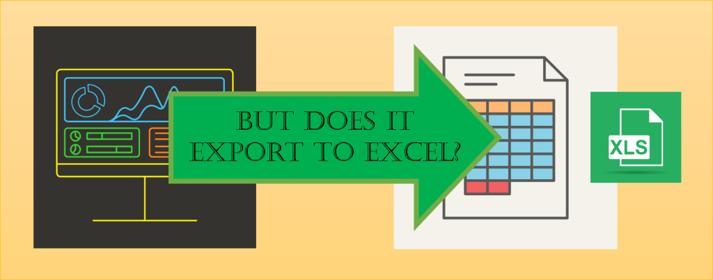 does-it-export-to-excel