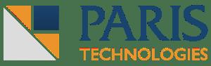 logo-PT_2014