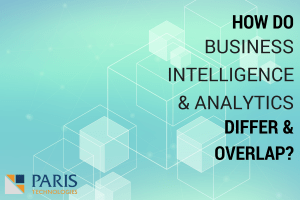 Business-Intelligence-vs-Business-Analytics-paristech