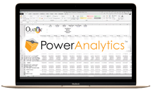 Power Analytics