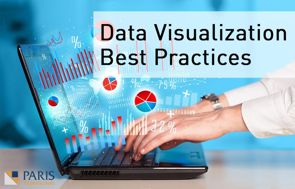 Data Visualization Best Practices