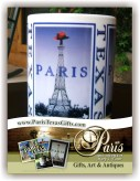 coffee-cup-paris-eiffel-tower-in-blue