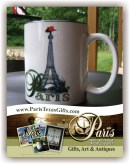 coffee-cup-white-cup-with-texas-star-and-script