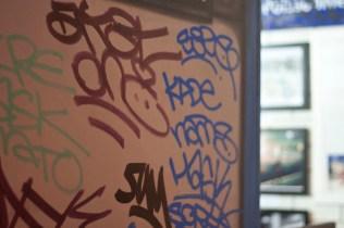 20160802 - Paris history X of graffiti-08