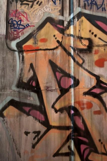 20160802 - Paris history X of graffiti-20