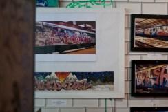 20160802 - Paris history X of graffiti-25