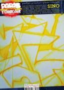 Paris Tonkar mag 10
