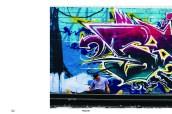 maquette-alsace-graffiti7