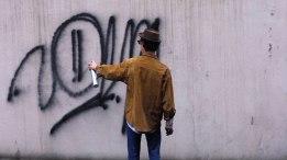 saeyo-megawizard-graffiti-peintres-et-vandales-graffiti-documentary-the-grifters-journal