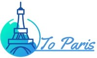 paris-to-paris-logo