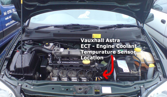 Watch besides 606745 Sensor Diagram moreover Watch likewise Outboard Engine Cooling Systems also 2wpqh Coolant Temperature Sensor Located 2004 Ford Freestar. on ford explorer map sensor location