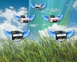 printer-migration