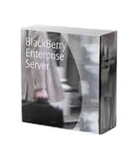 blackberry_enterprise_server