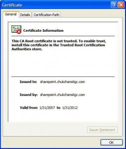 Untrusted-Certificate[1]