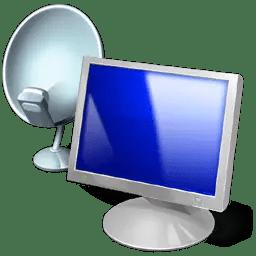 Remote_desktop_connection