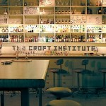 The Croft Institute