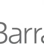 Barracuda_Networks[1]