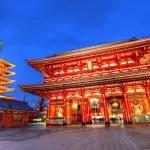 asakusa-kannon-temple[1]