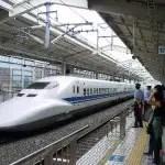 japanese_bullet_train[1]