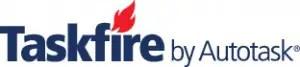 taskfire_header_logo