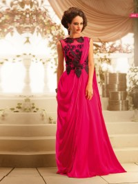 Buy Bridal Gowns Online India - Flower Girl Dresses