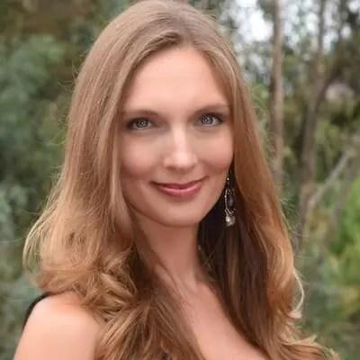 juliette sobanet danielle porter romance writer paris writing retreats