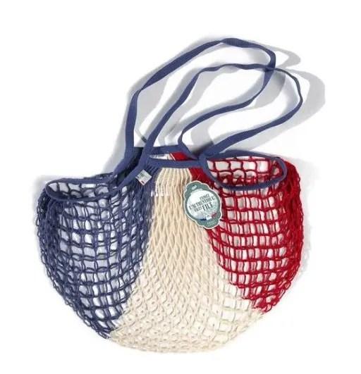 filt french market string bag set of 2