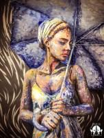 PYGM_umbrellawoman_web-11