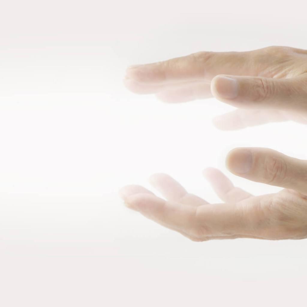 Reiki energy healing - Long Island