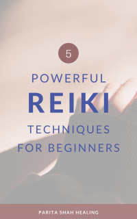 5 Powerful Usui Reiki Meditations and Techniques for Beginners
