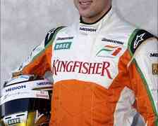 F1 driver Sutil to stand trial over nightclub fracas