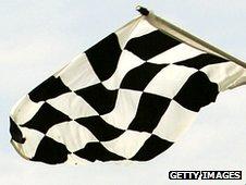 Formula 1: BBC announces its 2012 commentary team
