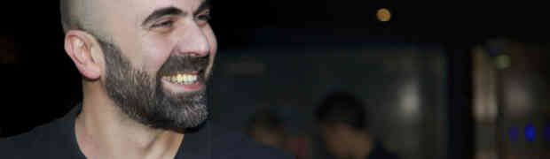 Arab Cinema Center Launching Annual Critics Awards