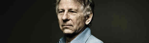 French Feminist Groups Plan Protest of Cesar Awards After Roman Polanski Named President