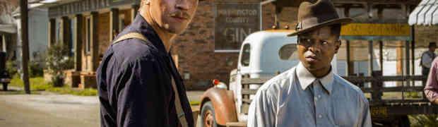 'Mudbound': Film Review | Sundance 2017