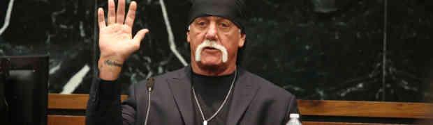 Sundance: Netflix Nabbing Hulk Hogan-Gawker Doc 'Nobody Speak'