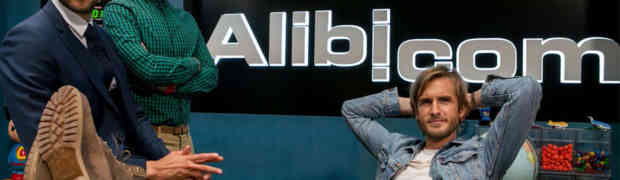 'Alibi.com': Film Review