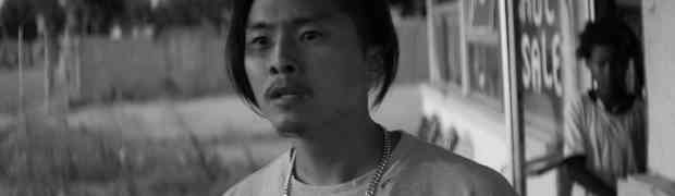 """'Gook' Director Justin Chon Reflects on L.A. Riots: """"In '92, Everybody Was Angry"""""""