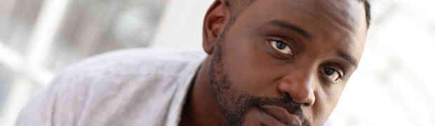 'Atlanta' Star Brian Tyree Henry Joins 'Hotel Artemis' (Exclusive)