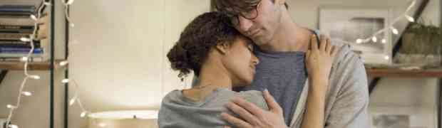 'Irreplaceable You': Film Review