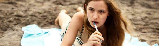 'Beach House': Film Review