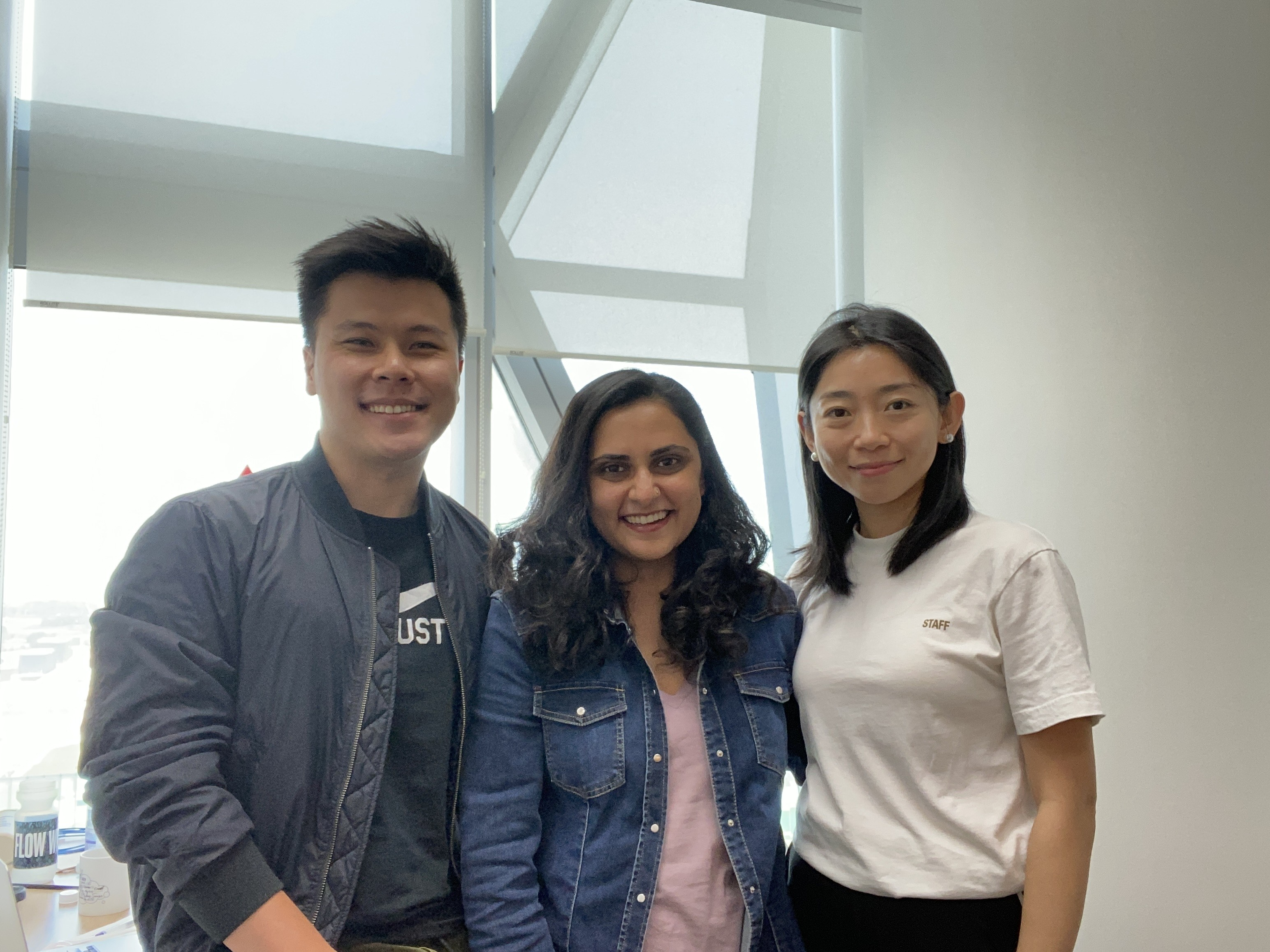 Singapore-based Raena gets $9M Series A for its pivot to skincare and beauty-focused social commerce