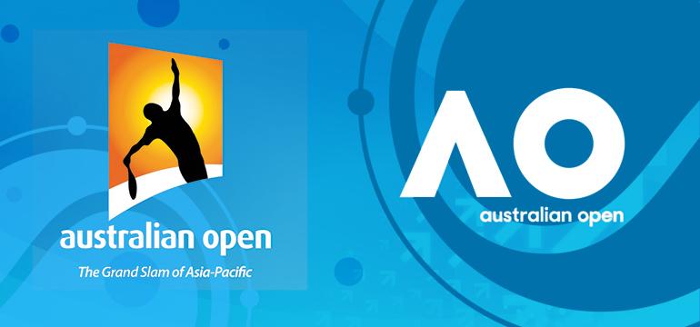 Totul despre Australian Open. Jackpot de 50.000RON CASH la pariuri pen...