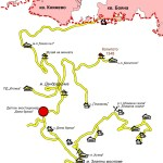 Местоположение-на-Детски-екостационар-Бели-брези
